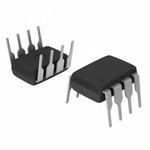 LM386, Low Voltage Audio Power Amplifiers